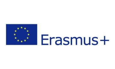 LOGO Erasmus+CO